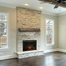 shelves shelf organizer fireplace mantel shelf design ideas
