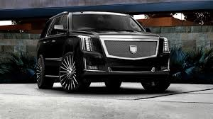 cadillac suv gas mileage midsize luxury suv best gas mileage best midsize suv