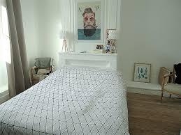 surface chambre surface minimale d une chambre plan maison 2 chambres et