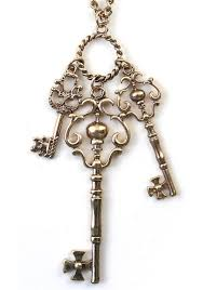 long chain key necklace images 104 best old fashion keys images old keys antique jpg