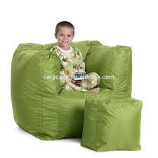 Bean Bag Armchair List Manufacturers Of Outdoor Designer Armchair Buy Outdoor