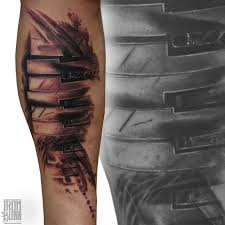 iron buzz tattoos best tattoo studio in mumbai u2014 india u0027s best