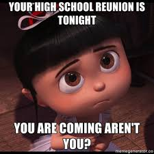 High School Reunion Meme - collins hill high school c o 2003 reunion home facebook