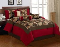 King Linen Comforter 64 Best Bedding Images On Pinterest Animal Prints Comforter And