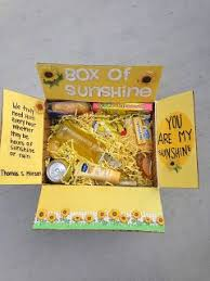 cheer up care package 96 best cheer up thank you gifts images on box of