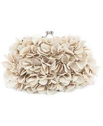 limited production design u0026 stock floral decorative pillow