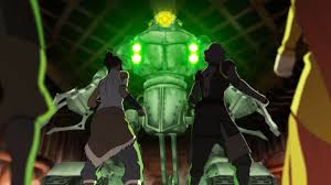 legend of korra the legend of korra full episodes civil wars pt 1 season 1