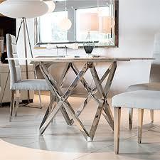 Modern Furniture Dining Room Modern Dining Room Furniture Modern Dining Tables Dining Chairs