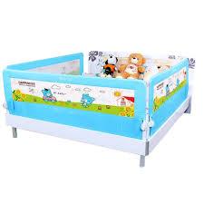 Bed Rail Toddler Toddler Bed Guard Rail Bottom Baby Baby Bed Guardrail Baby Bed