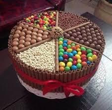 Easy Cake Decorating Ideas 2015 House Style