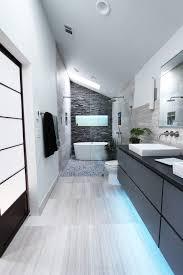 bathroom feature wall ideas bathroom feature wall ideas best 25 bathroom feature wall ideas