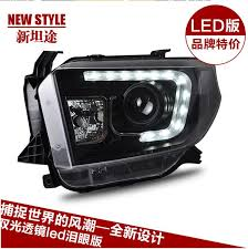 Tundra Led Lights Compare Prices On Tundra Led Lights Online Shopping Buy Low Price