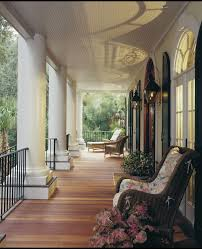 traditional porch designs and ideas inspirationseek com