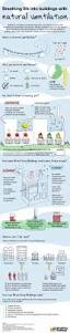 best 25 apa manual ideas on pinterest apa format 6th edition