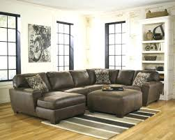Rent To Own Living Room Furniture Rent To Own Living Room Furniture Rent To Own Living Room