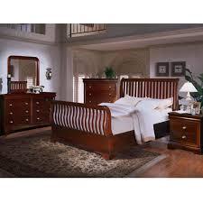 rivers edge bedroom furniture riversedge cherry bedroom group aarons pinterest bedrooms