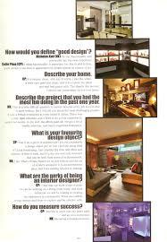 singapore interior design renozone