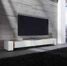 Wohnzimmer Design Modern Luxus Möbel Und Dekoration Ideen Kühles Mobel Modern Wohnzimmer