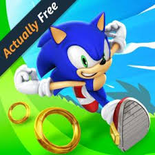sonic gift cards get a 10 gift card for sonic dash through