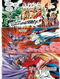 giant size kung fu bible stories 001 2014 view comic