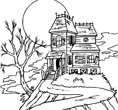 holiday coloring pages coloring pages of minions free