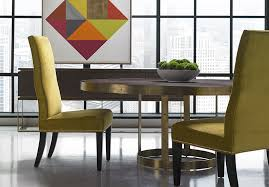 Lillian August Dining Tables August Furnishings