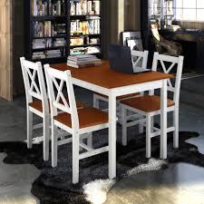 Esszimmer Set Ebay Nauhuri Com Esszimmer Weiß Braun Neuesten Design Kollektionen