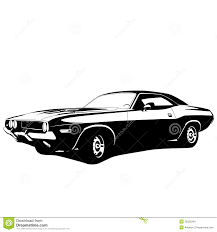 classic cars clip art classic car clipart only pencil and in color classic car clipart