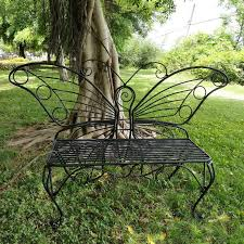 Butterfly Bench Butterfly Bench Part 48 Default Name Home Decorating