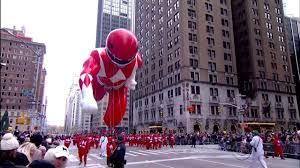 mmpr balloon macy s thanksgiving day parade 2016 cbs