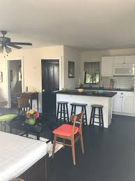 Tables Rental In West Palm Beach Top 50 West Palm Beach Vacation Rentals Vrbo