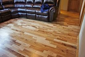 hardwood flooring riverdale nj wood floors