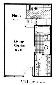 efficient floor plans efficiency plans thesouvlakihouse com