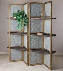 Room Divider Shelf by Get 20 Room Divider Screen Ideas On Pinterest Without Signing Up