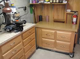 Precision Filing Cabinet Precision Matthews 1022v Lathe