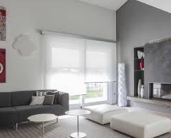tende casa moderna tao tessile tende per interni tende moderne