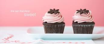 kara u0027s cupcakes u2013 cupcakes