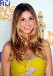 does hair look like ombre when highlights growing out jaclyn jean hair and makeup ombre hair color is it right for you