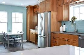 most popular kitchen cabinet color 2014 popular colors for kitchens large size of different color kitchen