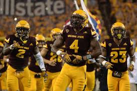 asu football vs nmsu start time tv channel and how to watch online
