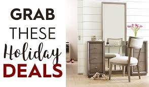 shop rachael ray cookware furniture u0026 more