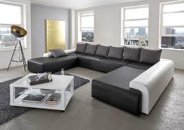 ecksofa jowa natuzzi couch bilder the perfect home design