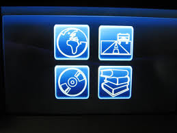 hyundai kia logo menaco user guide read how to use menaco video player and cam