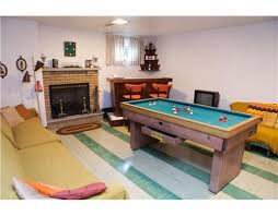 Pool Room Decor 12 Best Pool Table 3d Drawings Images On Pinterest 3d Drawings