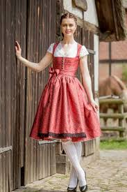 trachtenmode designer 585 best tracht images on oktoberfest bavaria and clothes