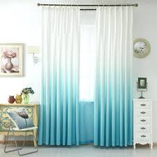Green Bathroom Window Curtains Blue Window Curtains U2013 Teawing Co