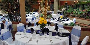 Colorado Springs Wedding Venues The Academy Hotel Weddings Get Prices For Wedding Venues In Co