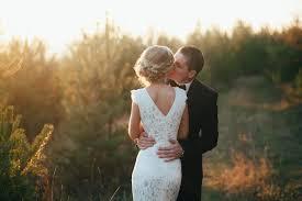 agence organisation mariage organsa wedding planner organisation de mariage haut de gamme