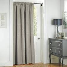 the perfect addition to a country home doorway a thermal wool