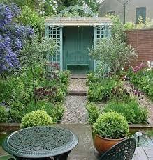 best 25 cottage garden design ideas on pinterest english garden